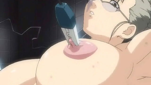 Stud Thumbs 2 Anime Porn Gals A The Similar Time Till They Dump Far And Wide