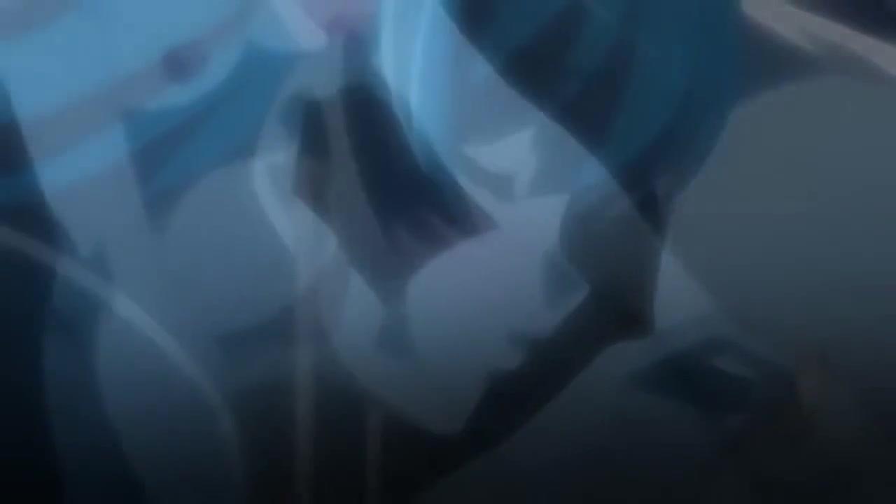 Massive Titbits Manga Porn College Girl Ejaculation