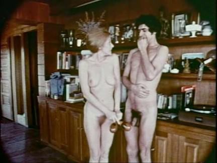 Street Carrier (1973)