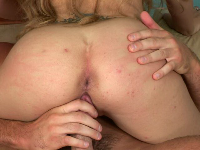 Enticing Towheaded Mature Honey Jaime Elle Taunting A Super-naughty Boy Along With Her Bod