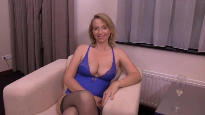 Belgian Wifey