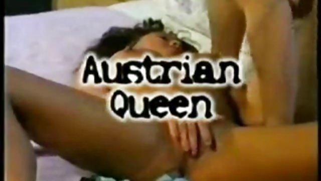 Austrian Duo