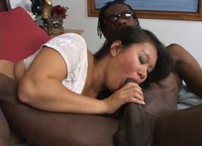 Horny Adult Movie Star Kiwi Ling In Greatest Multiracial, Jizz Flows Hardcore Vid
