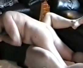 Insatiable Fledgling Wifey, Danish Hardcore Video