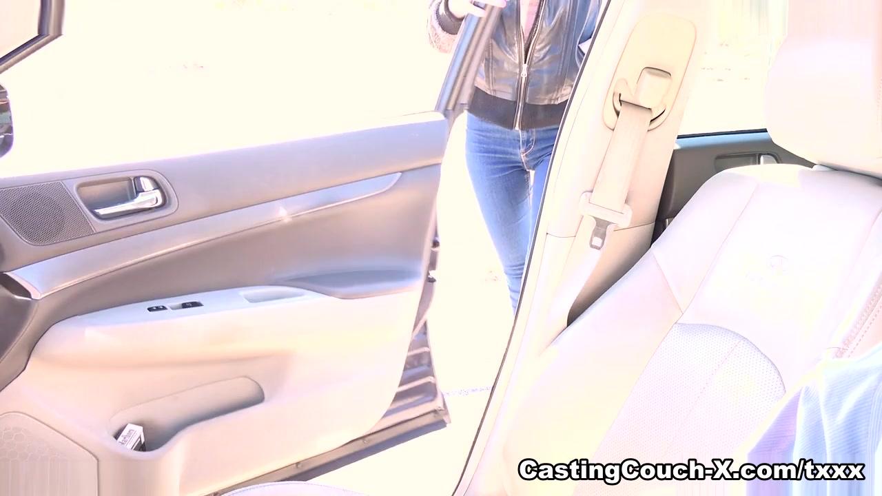Jessica Rex In Jessica Rex – Castingcouchx