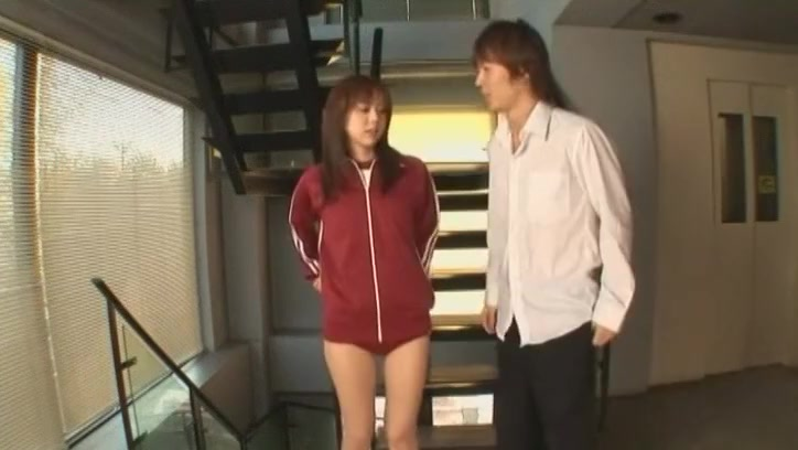 Extraordinaire Chinese Tramp Junko Hayama In Finest Finger-tickling, Switching Apartment Jav Movie