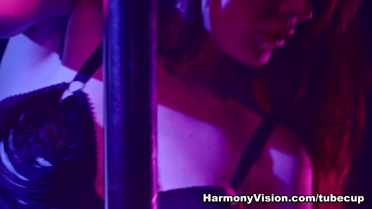 Samantha Bentley In Insatiable Dreams – Harmonyvision