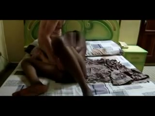 African Sweetie For Fortunate Swedish Milky Guys