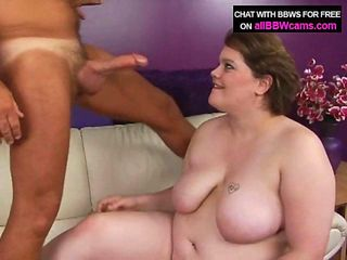 Ball Slurping Plus-size Culo Open Astounding Orgazm Plum Plump Assets Section Two