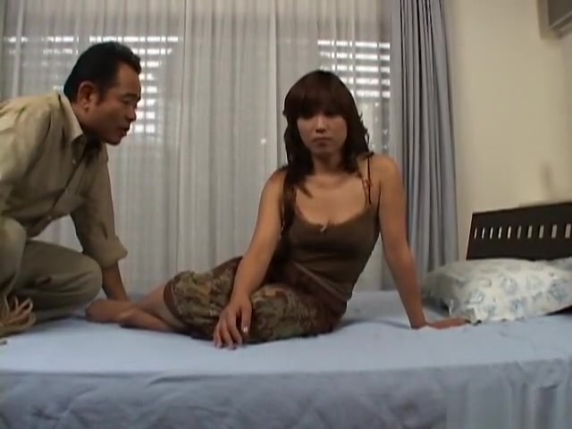 Unique First-timer Rectal, Bdsm Grownup Vignette