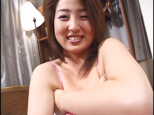 Honey Moemi Takagi Wails Firm As Stripling Will Get A Stimulating To