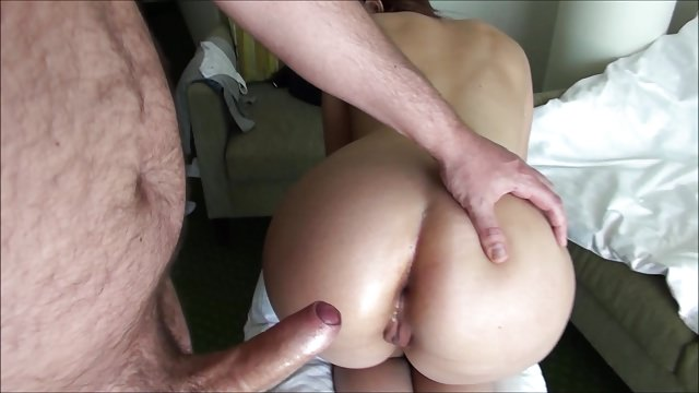 Fresh 18 Yr Older Xhamster Teenage Ass Fucking 1of3