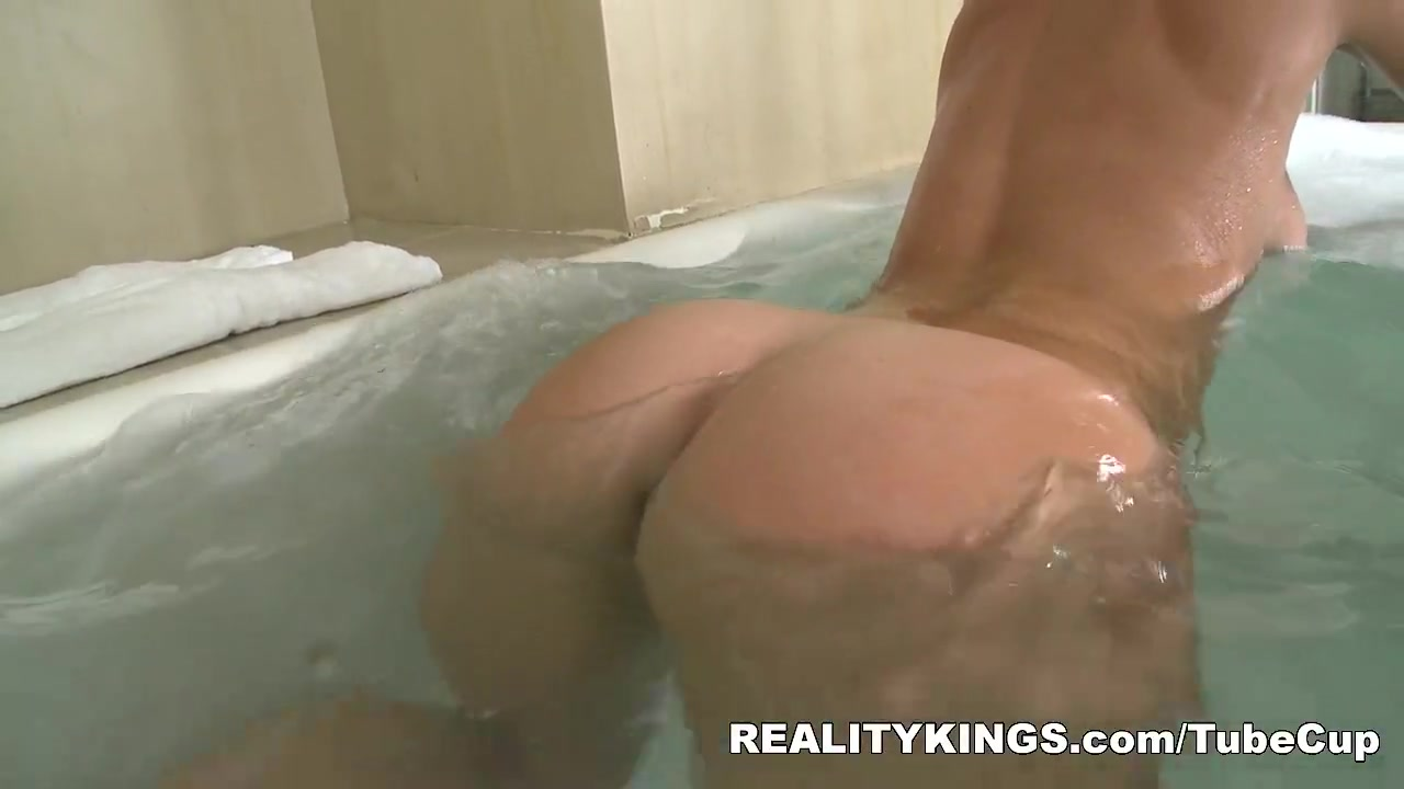 Kinky Adult Movie Star In Finest Huge Backside, Hd Bang-out Clamp