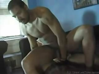 Furry Brazilian Uncircumcised Upkeep Boy Latina Jizz Shots Mexican Gulp Latin Latin Spanish