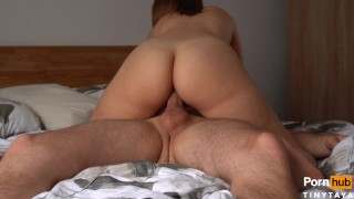 Super-hot Pawg Teenage Left Me No Selection However To Plumb Her – Tinytaya