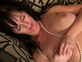 Usawives Wild Mothers And Cougars In Compilation Vid